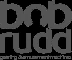 Bob Rudd Logo_