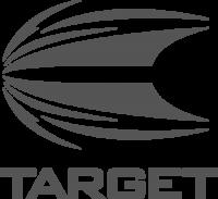 Logo-Target-White-300x275