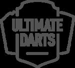 Ultimate-Darts-Logo-grey