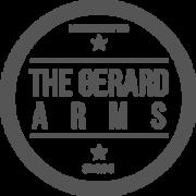 gerard-arms grey